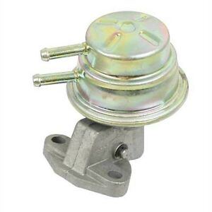 1974-1975-Type-1-VW-Beetle-Fuel-Pump-Alternator-Style-1600cc
