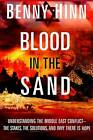 Blood in the Sand by Benny Hinn (Paperback / softback, 2009)