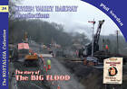 Severn Valley Railway Recollections: The Big Flood by Phil Sowden (Paperback, 2012)