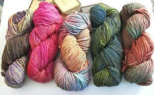 Araucania-Toconao-Multy-Merino-Wool-yarn
