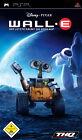 Wall·E - Der Letzte räumt die Erde auf (Sony PSP, 2008)
