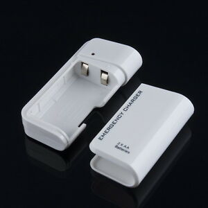 Emergency-USB-Battery-Charger-2AA-with-Flashlight-For-iPhone-4G-3G-3GS-4S-iPod
