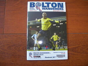 2004-LEAGUE-CUP-SEMI-FINAL-BOLTON-WANDERERS-v-ASTON-VILLA