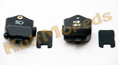 Kipp-schakter für MZ TS & ES 125 150175/1 175/2 250/1 250/2 ETS 150 250 Trophy