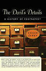 The Devil's Details: A History of Footnotes by Chuck Zerby (Paperback, 2003)