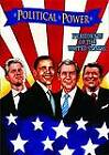Presidents of the United States by Chris Ward, Don Smith, Robert Schnakenberg (Paperback / softback, 2010)