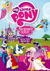 My Little Pony: Friendship Is Magic - Royal Pony Wedding (DVD, 2012)