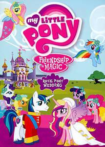 My-Little-Pony-Friendship-Is-Magic-Royal-Pony-Wedding-DVD-2012
