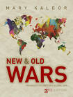 New and Old Wars: Organized Violence in a Global Era by Mary Kaldor (Paperback, 2012)