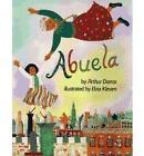 Abuela by Arthur Dorros (Paperback, 1997)