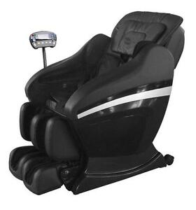 Full-Body-Zero-Gravity-Shiatsu-Massage-Chair-Recliner-Soft-3D-MP3-Arm-Massage-02