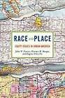 Race and Place: Equity Issues in Urban America by Florence M. Margai, John W. Frazier, Eugene Tettey-Fio (Paperback, 2003)