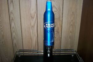 BUD-LIGHT-BEER-KEG-TAP-HANDLE-FOR-KEGERATOR-DRAFT-BEER