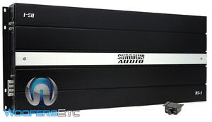 NS-1-SUNDOWN-AUDIO-MONOBLOCK-6500W-RMS-13000W-MAX-MONO-POWER-SUBWOOFER-AMPLIFIER