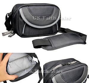 Camescope-epaule-sac-affaire-pour-JVC-Everio-GZ-VX815BEK-EX515BEK-EX315BEK