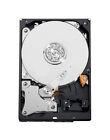 Western Digital Green 1TB,Intern,7200RPM (WD10EZRX) HDD (Hard Disk Drive)