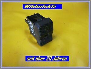 VW-Polo-86C-92er-Schalter-Nebelrueckschlussleuchte