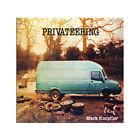 Privateering by Mark Knopfler (CD, Sep-2013, 2 Discs, Mercury)
