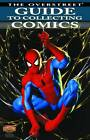Overstreet Guide To Collecting Comics Volume 1 by Robert M. Overstreet (Paperback, 2012)