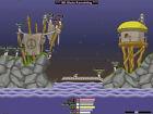 Worms Armageddon (Sony PlayStation 1, 2001)