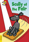 Scully at the Fair: Level 3 by Sue Graves (Paperback, 2012)