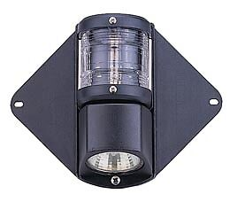 MAST-MOUNTED-STEAMING-DECK-LIGHT-COMBINATION