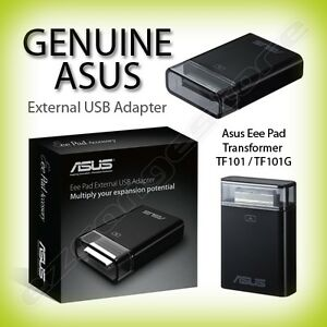 Genuine-Asus-Transformer-External-USB-Kit-For-Transformer-Pad-TF300-TF300T