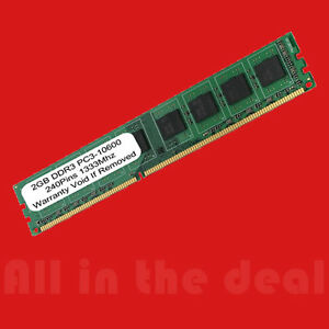 DDR3-2GB-RAM-1333MHz-240-PIN-PC3-10600-CL9-DESKTOP-SDRAM-1333-Mhz-MEMORY