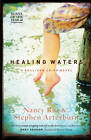 Healing Waters: A Sullivan Crisp Novel by Stephen Arterburn, Nancy N Rue (Paperback, 2008)