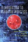 Introduction to Planning Practice by John Wiley and Sons Ltd (Paperback, 2000)