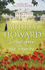 Softly Grow the Poppies by Audrey Howard (Paperback, 2012)