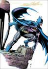 Batman: Volume 3 by Neil Adams (Paperback, 2013)