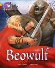 Beowulf: Band 09 Gold/Band 14 Ruby by Anita Ganeri (Paperback, 2013)