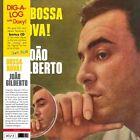 Bossa Nova! von Joao Gilberto (2011)
