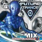 Future Trance-In The Mix Vol.2 (2010)