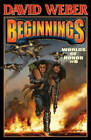 Worlds of Honor 6: Beginnings by David Weber, Jane Lindskold, Timothy Zahn (Hardback, 2013)