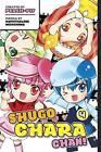 Shugo Chara Chan 4 by Peach-Pit (Paperback, 2012)