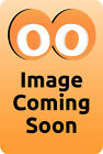 C.S.I. - Crime Scene Investigation - New York - Series 8 - Complete (DVD, 2013, 4-Disc Set)