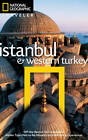 National Geographic Traveler: Istanbul and Western Turkey by Tristan Rutherford (Paperback, 2011)