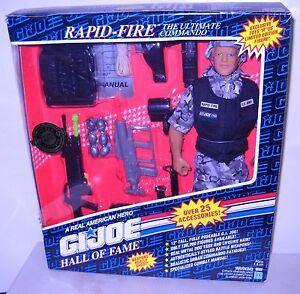 4820-NRFB-Hasbro-Toys-R-Us-GI-JOE-Hall-of-Fame-Rapid-Fire-12