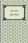 Oroonoko by Aphra Behn (Paperback / softback, 2013)