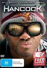 Hancock (DVD, 2010)