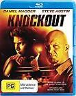 Knockout (Blu-ray, 2011)
