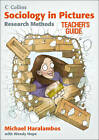 Research Methods: Teacher'S Guide by Michael Haralambos (Paperback, 2012)