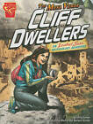 Mesa Verde Cliff Dwellers by Terry Collins (Paperback, 2010)