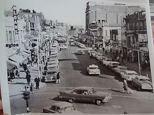 1960-Rare-Kings-Highway-Avalon-Theater-Brooklyn-NYC-New-York-City-Photos