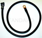 Battery Cable Standard A60-00