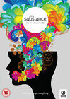 The Substance (DVD, 2013)