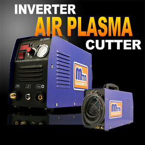 New-50-AMP-50A-AIR-PLASMA-CUTTER-DC-INVERTER-50A-CUTTING-Dual-Voltage-110V-220V