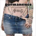 Permanence by Kip Fulbeck (Paperback, 2008)